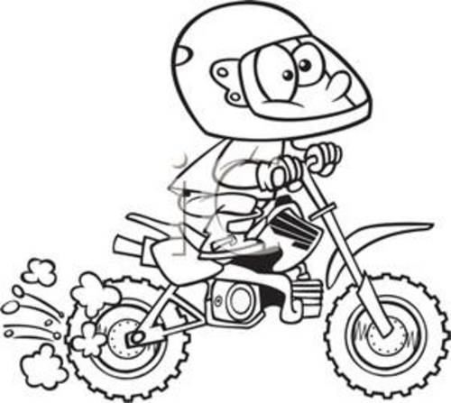 Product picture KTM 125 200 Engine Service Manual 99-03